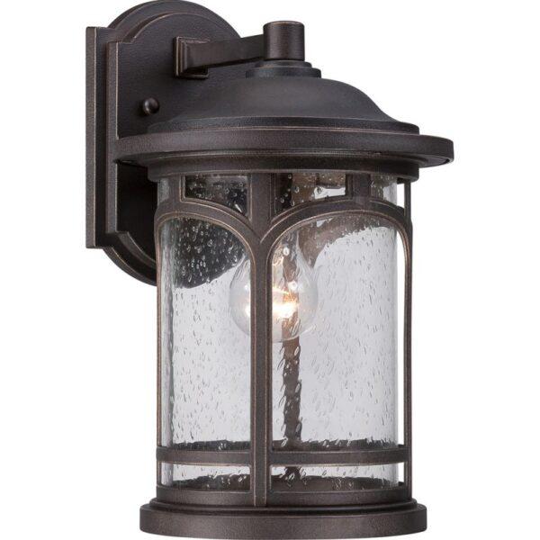 ELSTEAD LIGHTING Marblehead QZ/MARBLEHEAD2/M 5024005302117