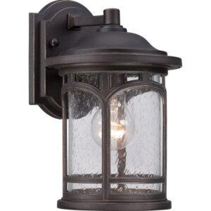 ELSTEAD LIGHTING Marblehead QZ/MARBLEHEAD2/S 5024005302216