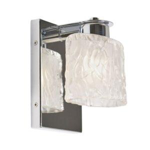 ELSTEAD LIGHTING Seaview QZ/SEAVIEW1 BATH 5024005302414