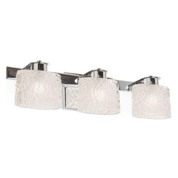 ELSTEAD LIGHTING Seaview QZ/SEAVIEW3 BATH 5024005302513