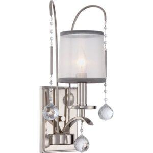 ELSTEAD LIGHTING Whitney QZ/WHITNEY1 5024005303312