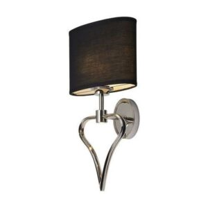 ELSTEAD LIGHTING Falmouth BATH/FALMOUTH PC 5024005306313