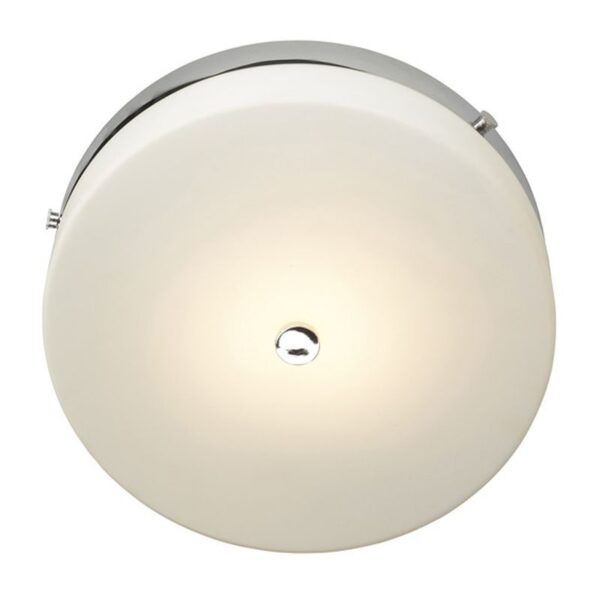 ELSTEAD LIGHTING Tamar BATH/TAM/F/L PC 5024005306412