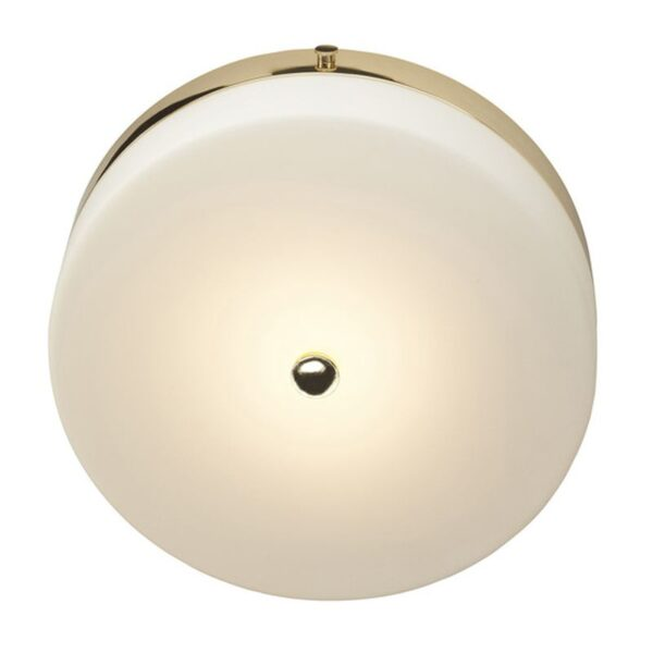 ELSTEAD LIGHTING Tamar BATH/TAM/F/L PG 5024005306511