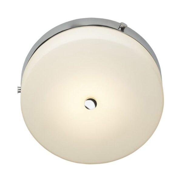 ELSTEAD LIGHTING Tamar BATH/TAM/F/M PC 5024005306610