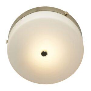 ELSTEAD LIGHTING Tamar BATH/TAM/F/M PG 5024005306719