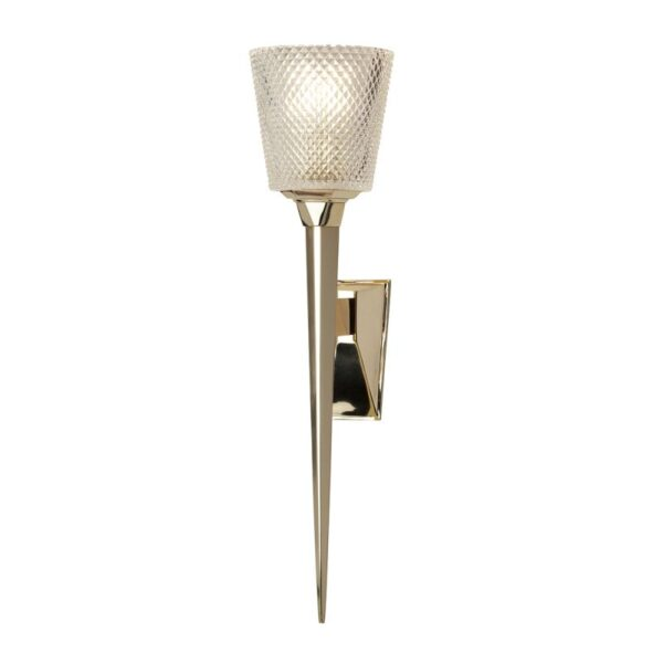 ELSTEAD LIGHTING Verity BATH/VERITY PG 5024005306917