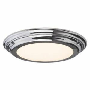 ELSTEAD LIGHTING Welland BATH/WELL/F PC 5024005307211