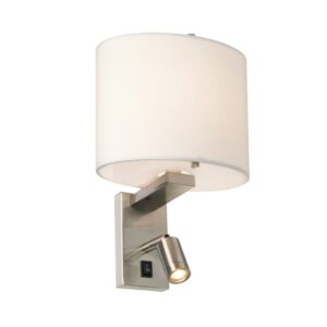 ELSTEAD LIGHTING Belmont BELMONT/2W 5024005307310