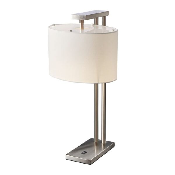 ELSTEAD LIGHTING Belmont BELMONT TL 5024005307518