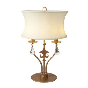 ELSTEAD LIGHTING Windsor WINDSOR/TL 5024005307815