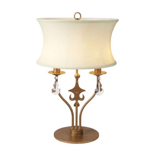 ELSTEAD LIGHTING Windsor WINDSOR/TL 5024005307815