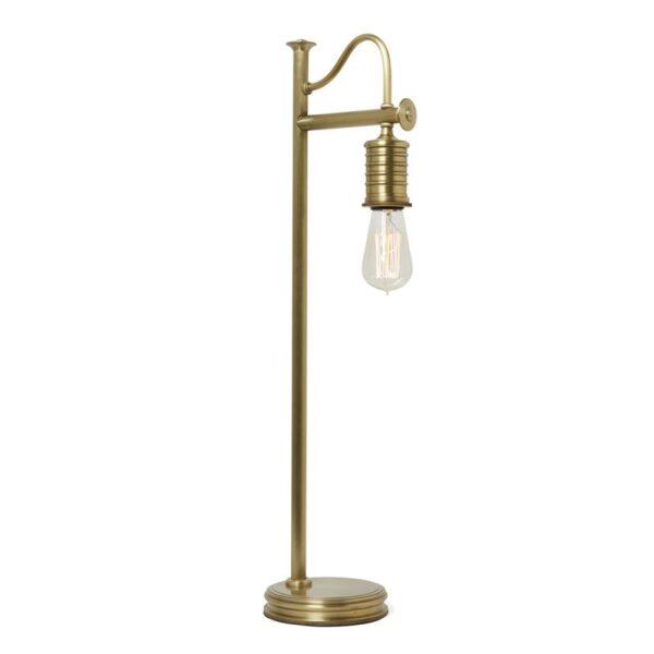 ELSTEAD LIGHTING Douille DOUILLE/TL AB 5024005309918