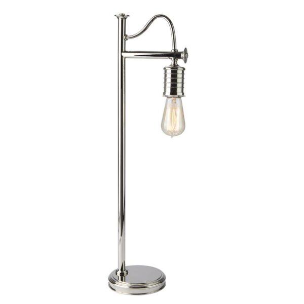 ELSTEAD LIGHTING Douille DOUILLE/TL PN 5024005310112