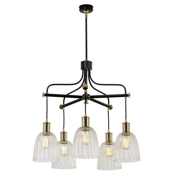 ELSTEAD LIGHTING Douille DOUILLE5 BPB 5024005310310
