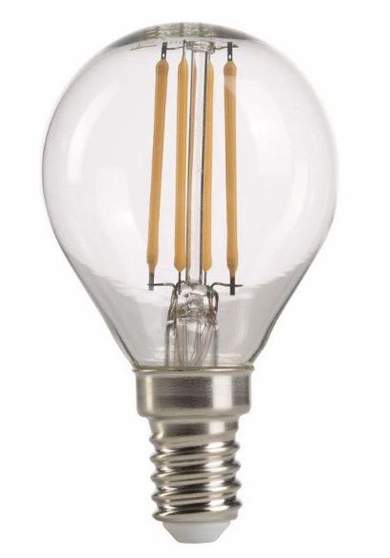ELSTEAD LIGHTING LED Lamps LP/LED4W/E14/C35 5024005310518