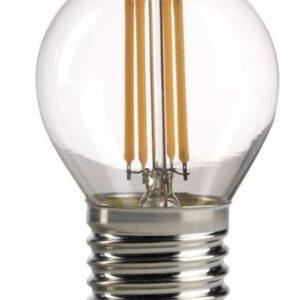 ELSTEAD LIGHTING LED Lamps LP/LED4W/E27/G45 5024005310815