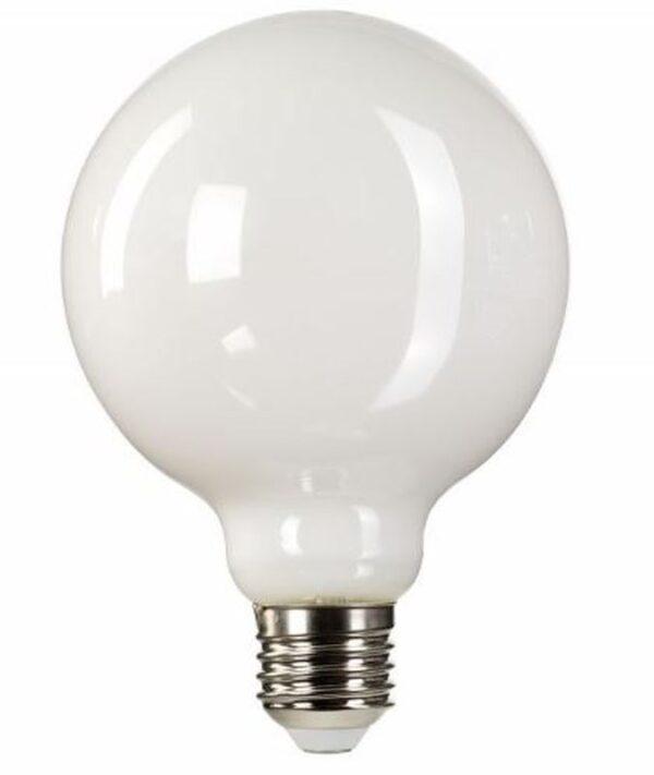 ELSTEAD LIGHTING LED Lamps LP/LED8W/E27/GLW 5024005311119