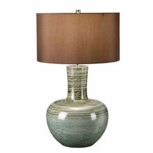 ELSTEAD LIGHTING BARNSBURY BARNSBURY/TL 5024005313618