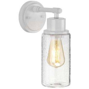 ELSTEAD LIGHTING Morvah BATH/MORVAH1 W 5024005314813