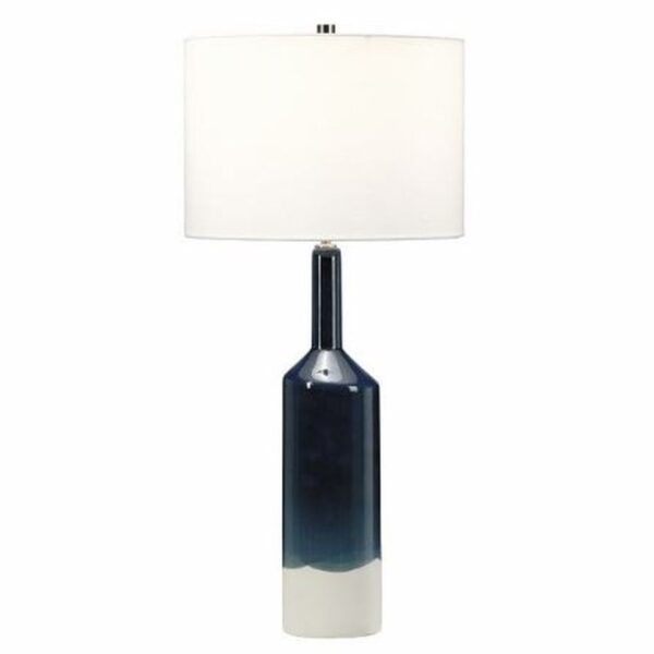 ELSTEAD LIGHTING BAYSWATER BAYSWATER/TL 5024005314912