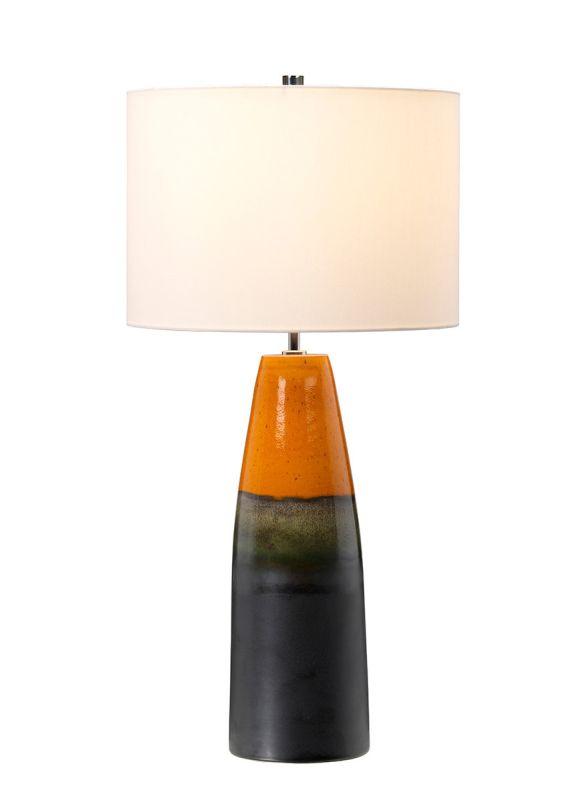 ELSTEAD LIGHTING BURNT OAK BURNT OAK/TL 5024005315117