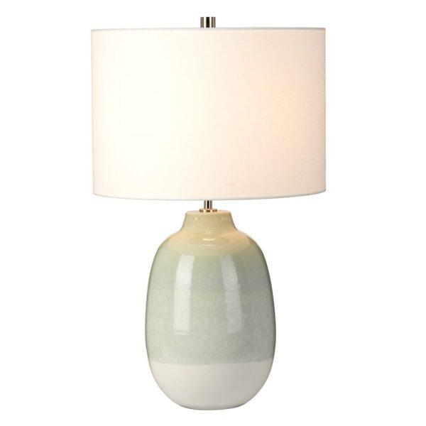 ELSTEAD LIGHTING CHELSFIELD CHELSFIELD/TL 5024005315315