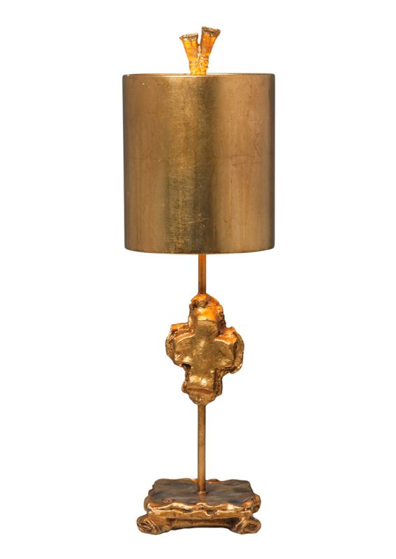 ELSTEAD LIGHTING Cross FB/CROSS/TL GD 5024005317418