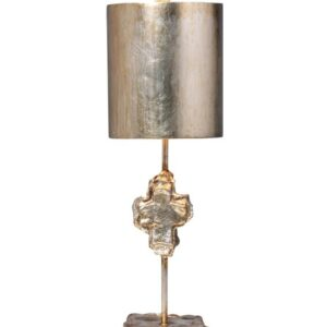 ELSTEAD LIGHTING Cross FB/CROSS/TL SV 5024005317517