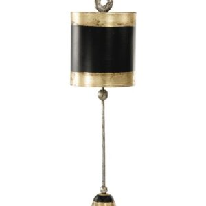 ELSTEAD LIGHTING Phoenician FB/PHOENICIAN/TL 5024005318811