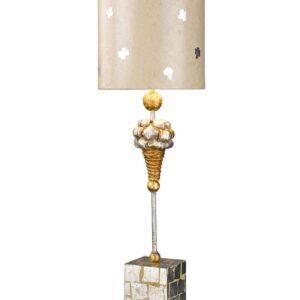 ELSTEAD LIGHTING Pompadour X FB/POMPADOURX/TL 5024005318910