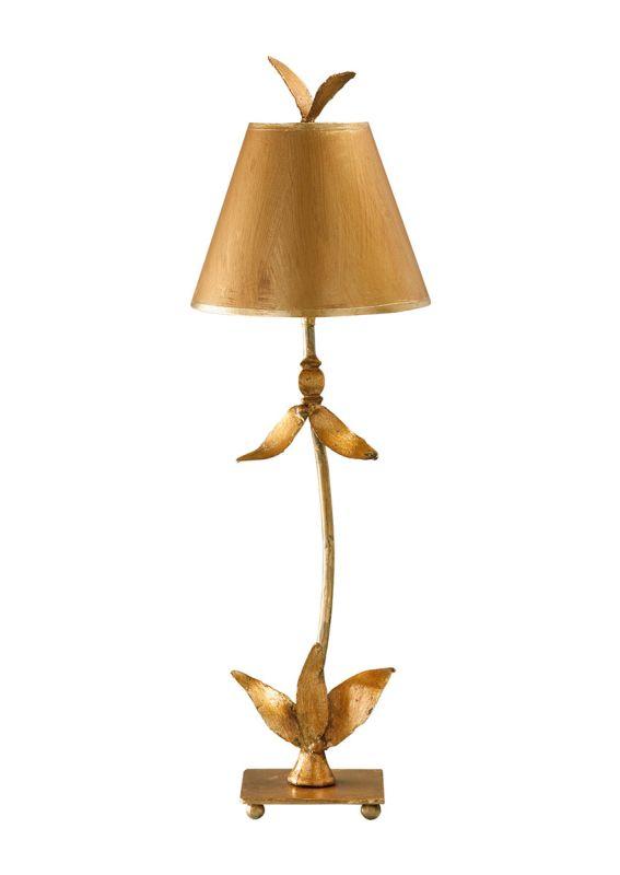 ELSTEAD LIGHTING Red Bell FB/REDBELL/TL GD 5024005319016