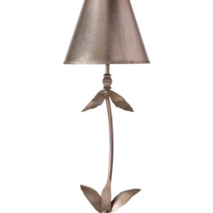 ELSTEAD LIGHTING Red Bell FB/REDBELL/TL SV 5024005319115
