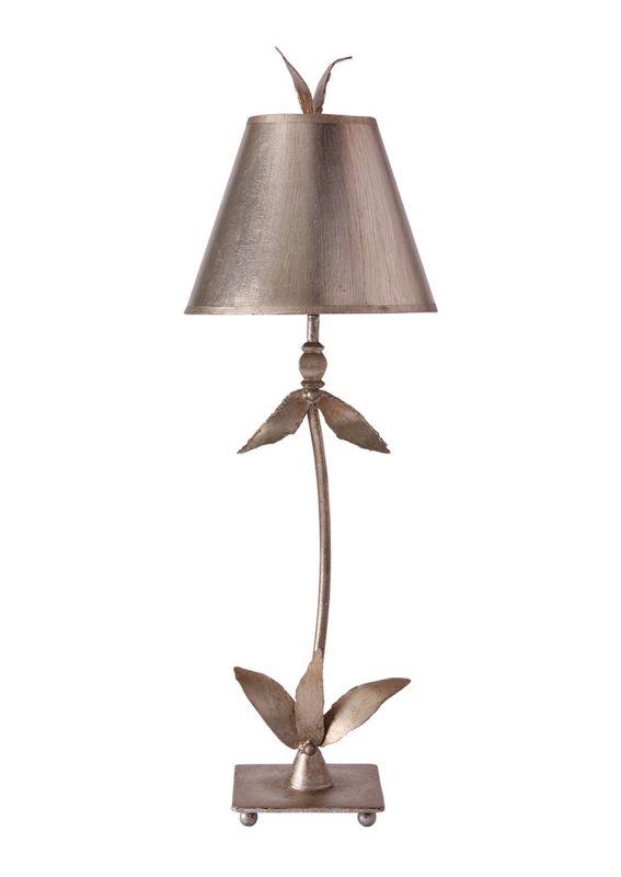ELSTEAD LIGHTING Red Bell FB/REDBELL/TL SV 5024005319115