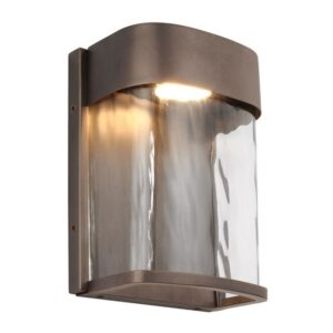 ELSTEAD LIGHTING Bennie FE/BENNIE/S ANBZ 5024005321514