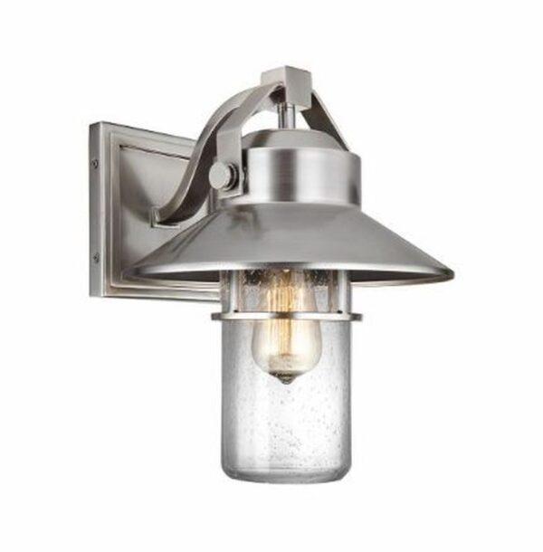 ELSTEAD LIGHTING Boynton FE/BOYNTON2/M 5024005321811