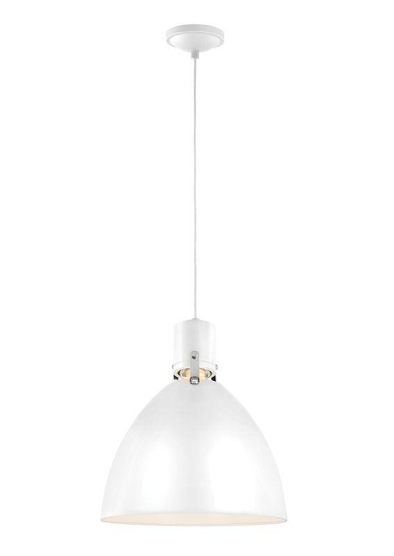 ELSTEAD LIGHTING Brynne FE/BRYNNE/P FWH 5024005322115
