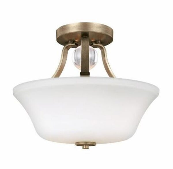 ELSTEAD LIGHTING Evington FE/EVINGTN/SF SG 5024005322511