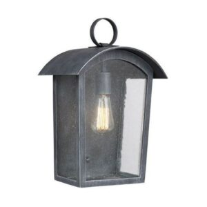 ELSTEAD LIGHTING Hodges FE/HODGES/L 5024005323211