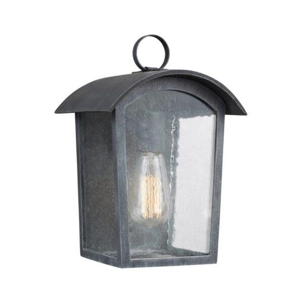 ELSTEAD LIGHTING Hodges FE/HODGES/S 5024005323310