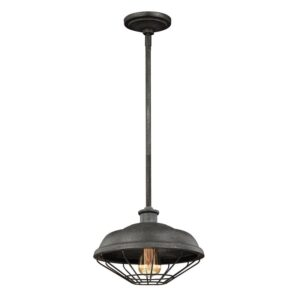 ELSTEAD LIGHTING Lennex FE/LENNEX/P 5024005323716