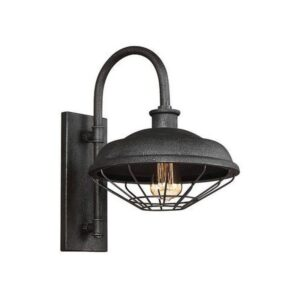 ELSTEAD LIGHTING Lennex FE/LENNEX1 5024005323815