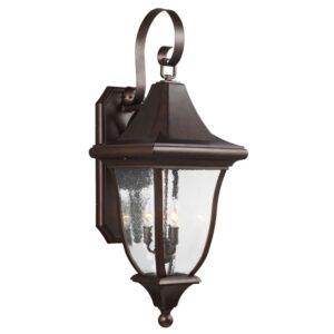 ELSTEAD LIGHTING Oakmont FE/OAKMONT2/L 5024005325017