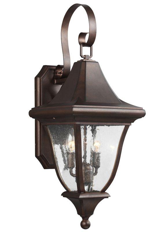 ELSTEAD LIGHTING Oakmont FE/OAKMONT2/M 5024005325116