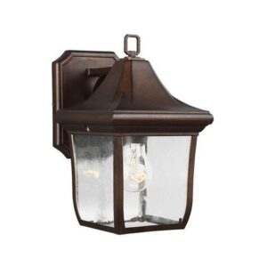 ELSTEAD LIGHTING Oakmont FE/OAKMONT2/S 5024005325215
