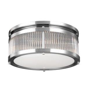 ELSTEAD LIGHTING Paulson FE/PAULSON/F/M 5024005325710