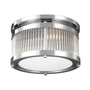 ELSTEAD LIGHTING Paulson FE/PAULSON/F/S 5024005325819