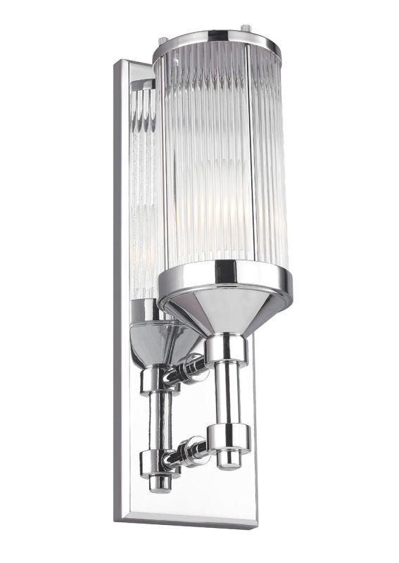 ELSTEAD LIGHTING Paulson FE/PAULSON1 5024005326014
