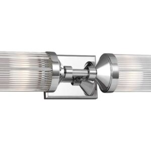 ELSTEAD LIGHTING Paulson FE/PAULSON2 5024005326113