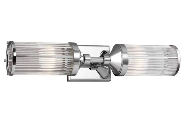 ELSTEAD LIGHTING Paulson FE/PAULSON2 5024005326113